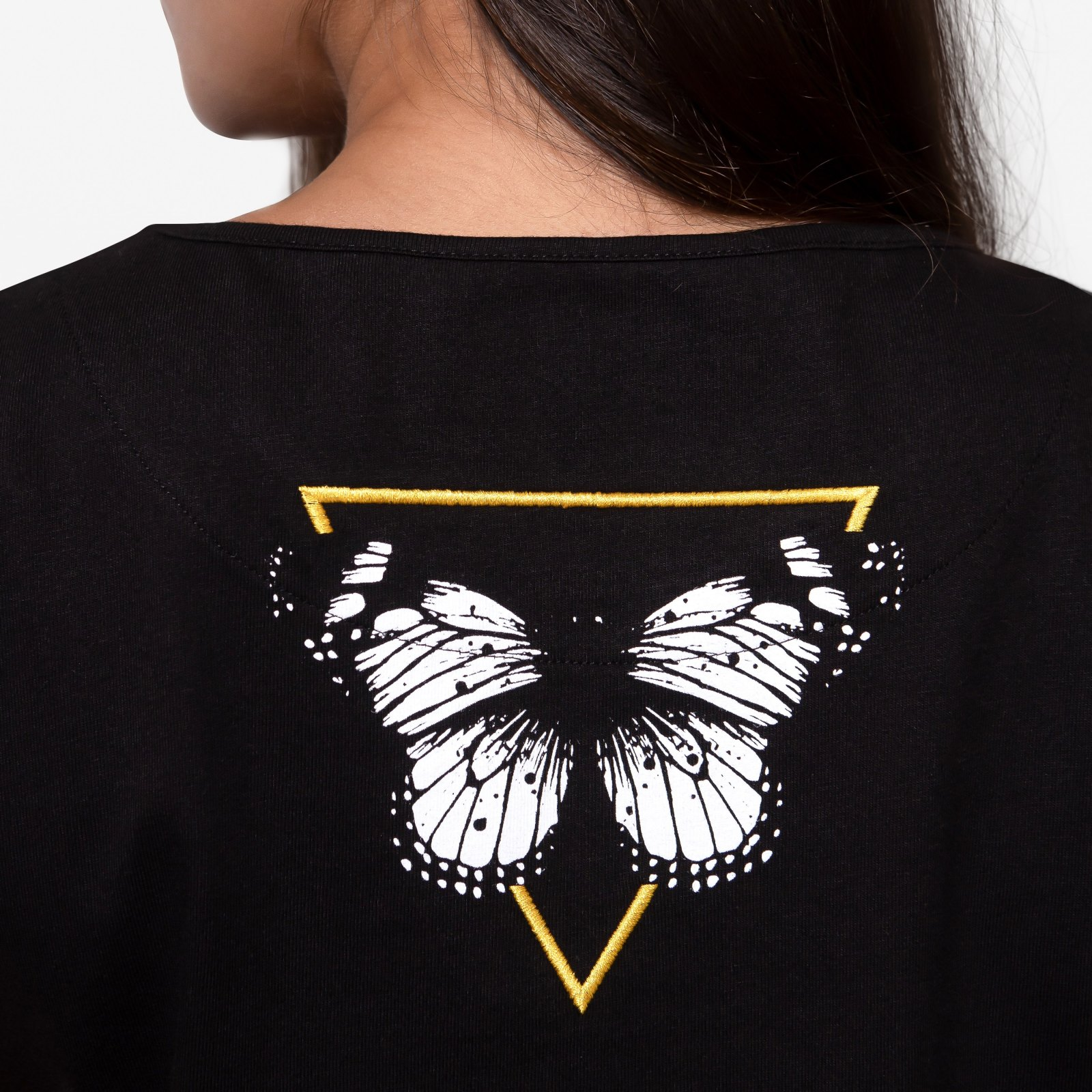 Wing Beat