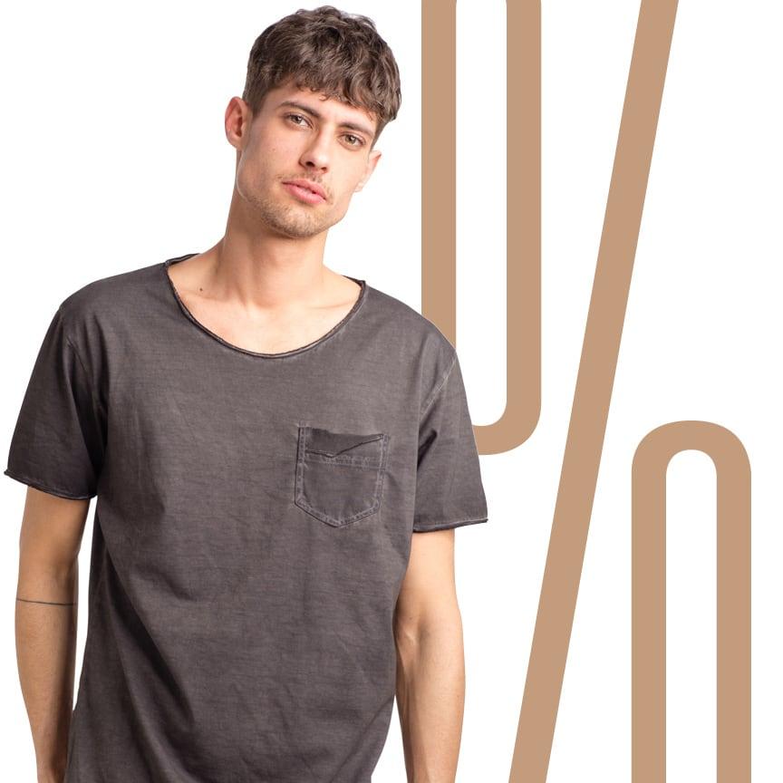 Hemden Image